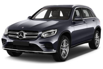 Mercedes gle coupe occasion belgique