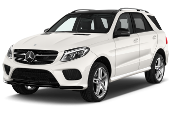 Mercedes Classe gle 63 amg 7g-tronic speedshift plus amg 4matic