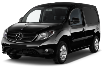 mercedes citan fourgon neuf utilitaire mercedes citan. Black Bedroom Furniture Sets. Home Design Ideas