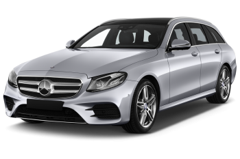 Offre de location LOA / LDD Mercedes Classe e break