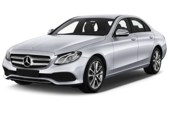 Offre de location LOA / LDD Mercedes Classe e business