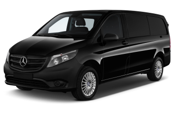 mercedes vito mixto neuf utilitaire mercedes vito mixto. Black Bedroom Furniture Sets. Home Design Ideas