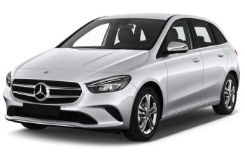 Mercedes Classe b business Classe b 250 e eq power 8g-dct