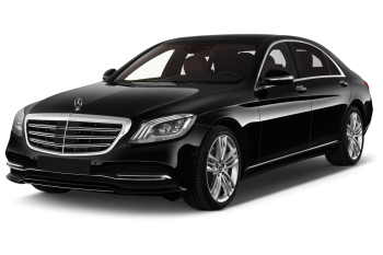 Mercedes Classe s L amg s 63  speedshift mct amg 4-matic+