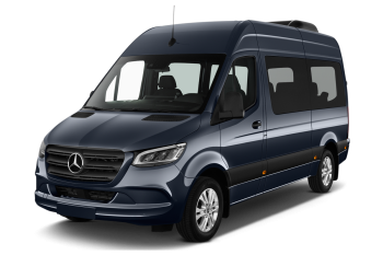 sprinter tourer collaborateur