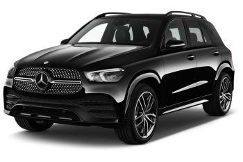 Offre de location LOA / LDD Mercedes Classe gle
