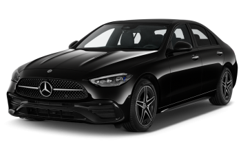 Offre de location LOA / LDD Mercedes Classe c