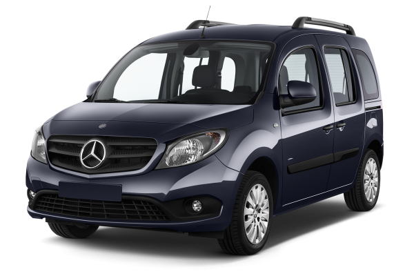 prix mercedes citan consultez le tarif de la mercedes. Black Bedroom Furniture Sets. Home Design Ideas
