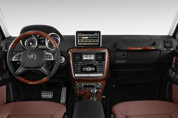 mercedes g long 65 amg color block a 5portes neuve moins ch re. Black Bedroom Furniture Sets. Home Design Ideas
