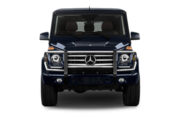 prix mercedes classe g consultez le tarif de la mercedes classe g neuve par mandataire. Black Bedroom Furniture Sets. Home Design Ideas