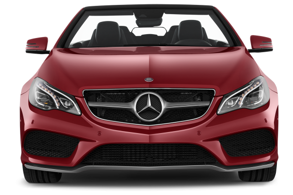 leasing mercedes classe e cabriolet achat mercedes classe e cabriolet en location loa. Black Bedroom Furniture Sets. Home Design Ideas