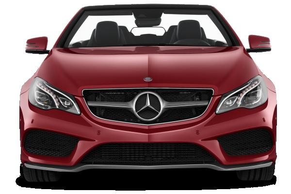 mercedes classe e cabriolet neuve achat mercedes classe e cabriolet par mandataire. Black Bedroom Furniture Sets. Home Design Ideas