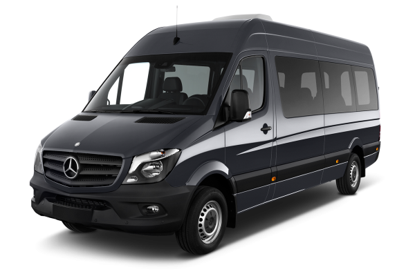 mercedes sprinter combi neuve achat mercedes sprinter combi par mandataire. Black Bedroom Furniture Sets. Home Design Ideas