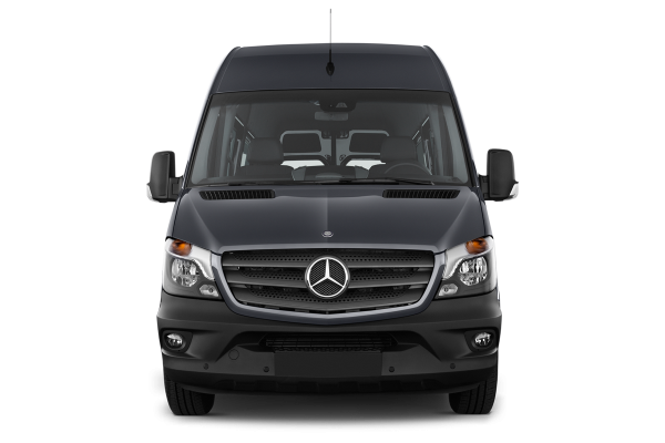 prix mercedes sprinter combi consultez le tarif de la mercedes sprinter combi neuve par mandataire. Black Bedroom Furniture Sets. Home Design Ideas