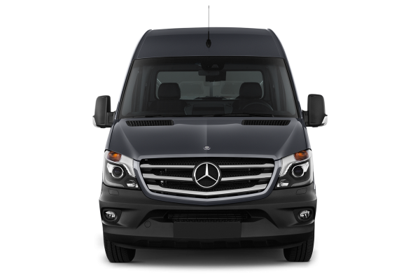 mercedes sprinter fourgon neuf utilitaire mercedes. Black Bedroom Furniture Sets. Home Design Ideas