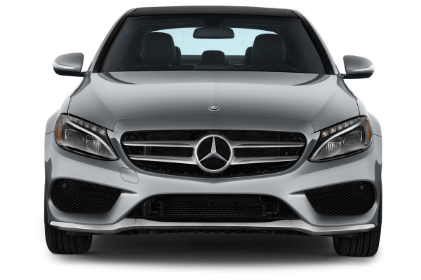 Leasing mercedes occasion