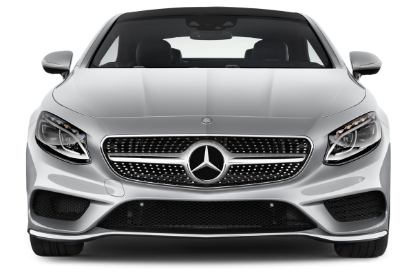 leasing mercedes classe s coup 65 amg a 2 portes. Black Bedroom Furniture Sets. Home Design Ideas