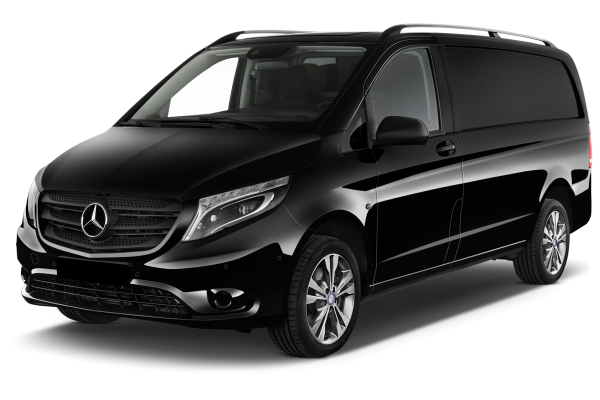 prix mercedes vito tourer consultez le tarif de la. Black Bedroom Furniture Sets. Home Design Ideas