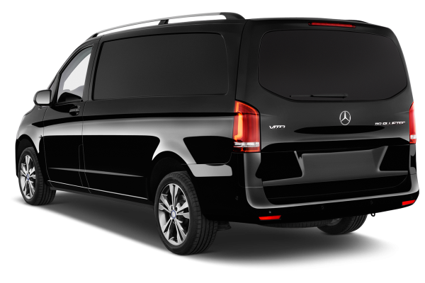 utilitaire mercedes vito fourgon 119 cdi extra long pro a. Black Bedroom Furniture Sets. Home Design Ideas