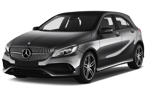 mercedes classe a 45 amg a speedshift dct 4 matic 5portes neuve moins ch re. Black Bedroom Furniture Sets. Home Design Ideas