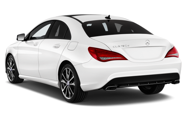 leasing mercedes classe cla 200 d fascination 4 portes. Black Bedroom Furniture Sets. Home Design Ideas