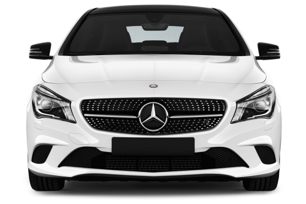 prix mercedes classe cla consultez le tarif de la mercedes classe cla neuve par mandataire. Black Bedroom Furniture Sets. Home Design Ideas