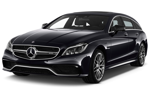 mercedes classe cls shooting brake neuve achat mercedes classe cls shooting brake par mandataire. Black Bedroom Furniture Sets. Home Design Ideas