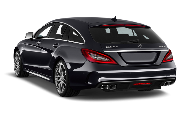 mercedes classe cls shooting brake 250 d fascination a 5portes neuve moins ch re. Black Bedroom Furniture Sets. Home Design Ideas