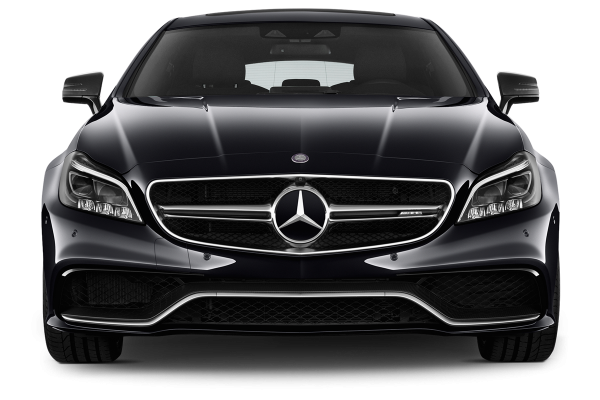 mercedes classe cls shooting brake neuve moins ch re elite. Black Bedroom Furniture Sets. Home Design Ideas