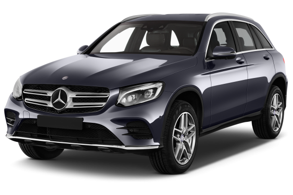 mercedes classe glc 250 d 9g tronic 4matic sportline. Black Bedroom Furniture Sets. Home Design Ideas