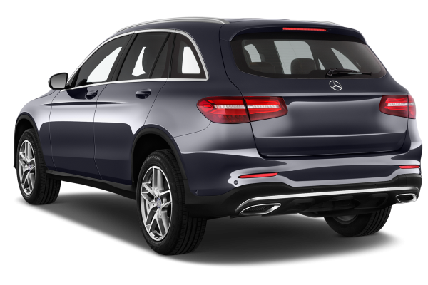 mercedes classe glc 350 e 7g dct 4matic sportline 5portes. Black Bedroom Furniture Sets. Home Design Ideas