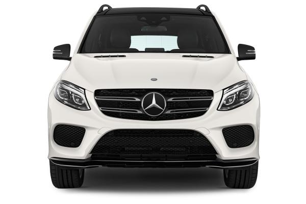 prix mercedes classe gle hybride consultez le tarif de la mercedes classe gle hybride neuve. Black Bedroom Furniture Sets. Home Design Ideas