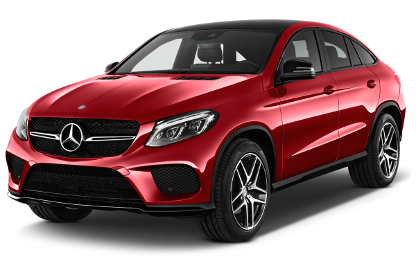 prix mercedes classe gle coupe consultez le tarif de la mercedes classe gle coupe neuve par. Black Bedroom Furniture Sets. Home Design Ideas