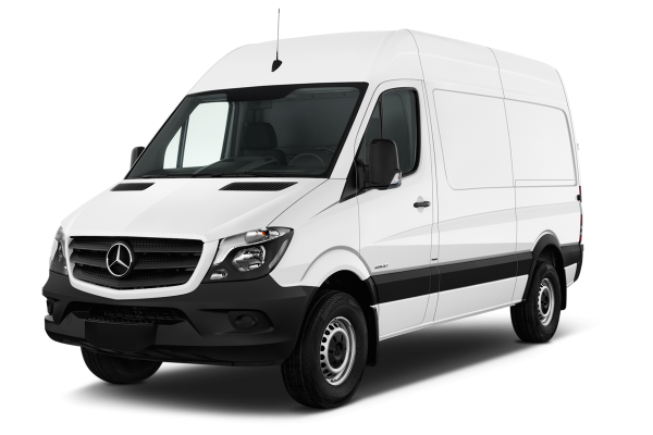 mercedes sprinter 4x4 prix neuf best auto galerie. Black Bedroom Furniture Sets. Home Design Ideas