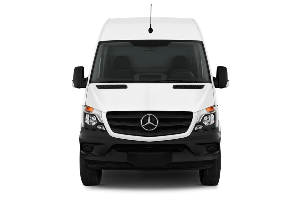 utilitaire mercedes sprinter fgn 311 cdi 32n 4x2 4 portes neuf moins cher par mandataire. Black Bedroom Furniture Sets. Home Design Ideas