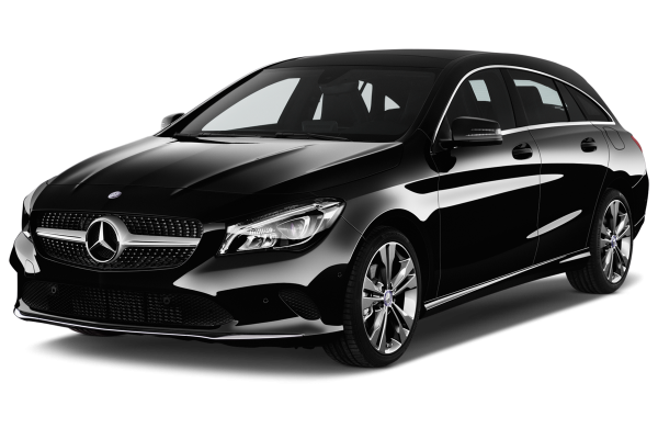 mercedes classe cla shooting brake neuve achat mercedes classe cla shooting brake par mandataire. Black Bedroom Furniture Sets. Home Design Ideas