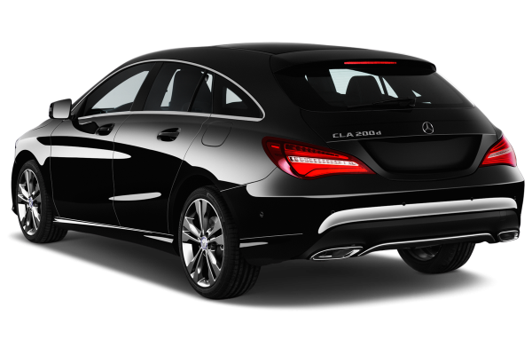 mercedes classe cla shooting brake 220 d 7 g dct 4matic fascination 5portes neuve moins ch re. Black Bedroom Furniture Sets. Home Design Ideas