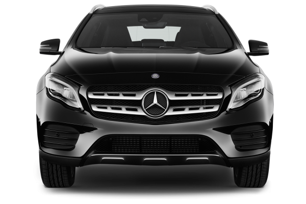 leasing mercedes classe gla acheter une mercedes classe gla en loa. Black Bedroom Furniture Sets. Home Design Ideas