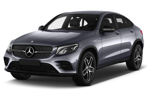 mercedes classe glc coupe neuve achat mercedes classe. Black Bedroom Furniture Sets. Home Design Ideas
