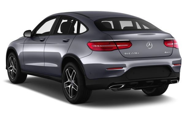 leasing mercedes classe glc coup 350 d 9g tronic 4matic fascination 5 portes. Black Bedroom Furniture Sets. Home Design Ideas