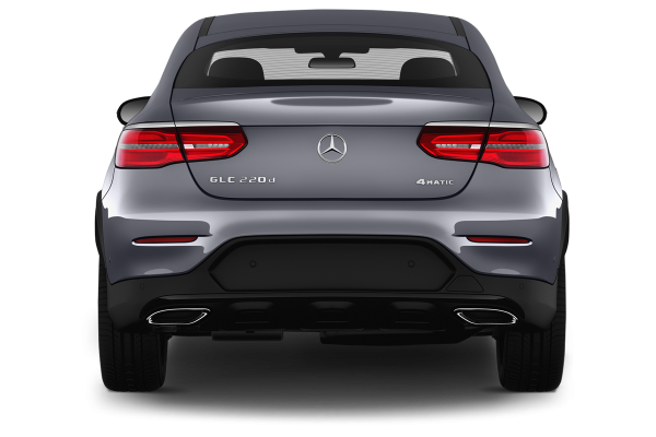 leasing mercedes classe glc coup 250 9g tronic 4matic sportline 5 portes. Black Bedroom Furniture Sets. Home Design Ideas