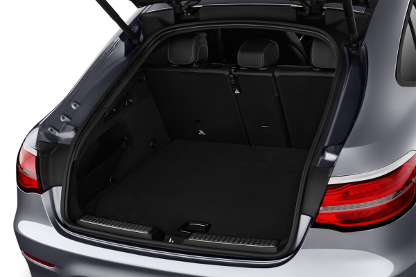 mercedes classe glc coup 350 e 7g tronic plus 4matic. Black Bedroom Furniture Sets. Home Design Ideas