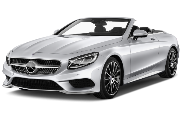 mercedes classe s cabriolet neuve achat mercedes classe s cabriolet par mandataire. Black Bedroom Furniture Sets. Home Design Ideas
