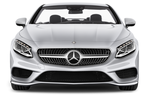 prix mercedes classe s cabriolet essence consultez le tarif de la mercedes classe s cabriolet. Black Bedroom Furniture Sets. Home Design Ideas