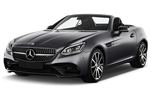 mercedes classe slc 200 9g tronic executive 2portes neuve moins ch re. Black Bedroom Furniture Sets. Home Design Ideas