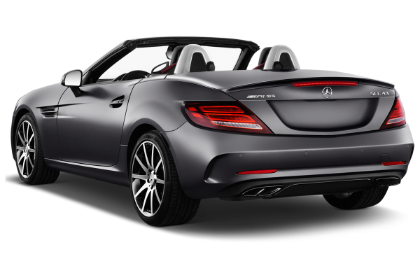 leasing mercedes classe slc 180 slc 2 portes. Black Bedroom Furniture Sets. Home Design Ideas