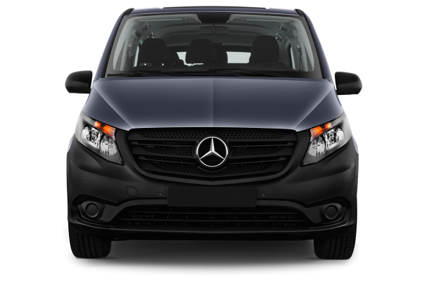 mercedes vito 9 places prix id e d 39 image de voiture. Black Bedroom Furniture Sets. Home Design Ideas