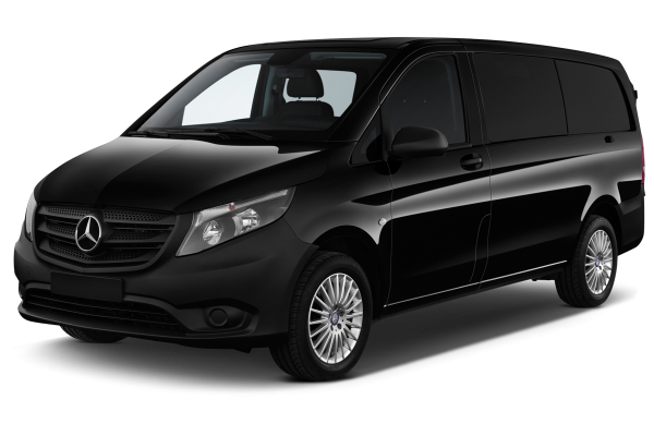 utilitaire mercedes vito mixto 119 cdi compact select a 5 portes neuf moins cher par mandataire. Black Bedroom Furniture Sets. Home Design Ideas