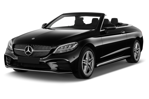 Mercedes Classe C Cabriolet Jusqu A 11 Modeles Avis Fiches