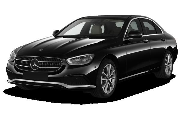 Mercedes Classe e neuve